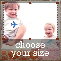 choose_size